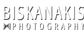 Stelios Biskanakis Wedding Photographer Karditsa
